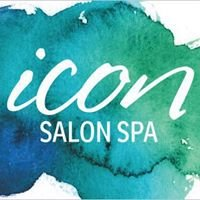 Icon Salon Spa
