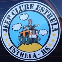 Jeep Clube de Estrela - RS