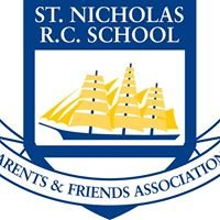 St. Nicholas Catholic Primary School PFA