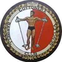Cottonera Sports Complex