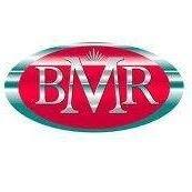 Garagebedrijf BMR Tiel