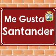 Me Gusta Santander
