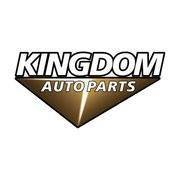 Kingdom Auto Parts