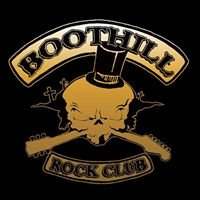 Boothill Rock Club
