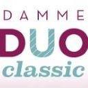 Damme Duo Classic
