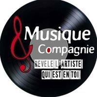 Musique et Compagnie