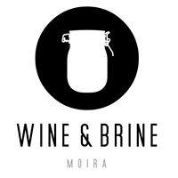 Wine&Brine