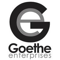Goethe Enterprises