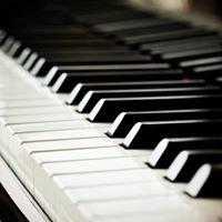 Associated Music Teachers