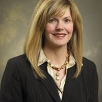 Christina Noyes, Attorney with Gust Rosenfeld, PLC