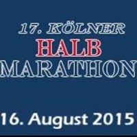 Sorger Halbmarathon