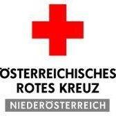 Rotes Kreuz St. Pölten
