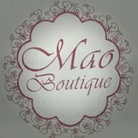 Mao boutique