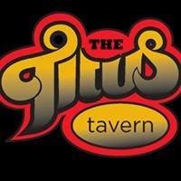 Titus Tavern