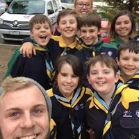 7th Ballarat Scout Group