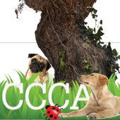 Carmichael Canine Corral Association