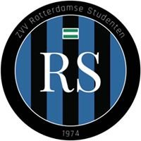 RS Zaalvoetbal