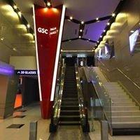 Celebrity Fitness Palm Mall Seremban