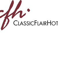 Classic Flair Hotel Bad Pyrmont