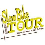 SlowbikeTour
