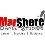 MarShere Dance Studios - Nunawading