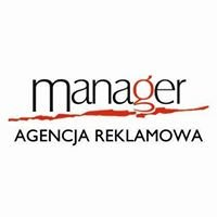 Manager art