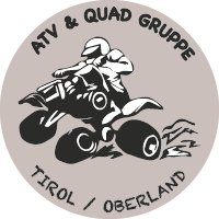 ATV&Quad Gruppe Tirol/Oberland