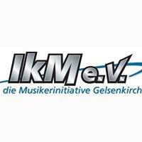 IKM Gelsenkirchen