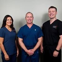 Agility Center Orthopedics