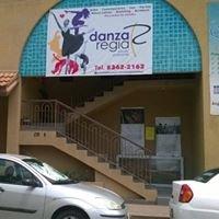 DANZA REGIA ESTUDIO PROFESIONAL