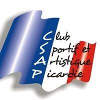 Club Sportif et Artistique Picardie