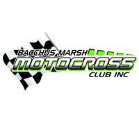 Bacchus Marsh MX - Official