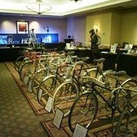 Colorado Custom and Vintage Bicycle Expo