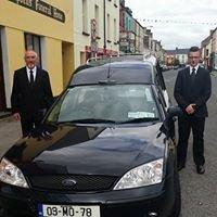 Campbells Funeral Directors