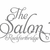 The Salon Rochfortbridge