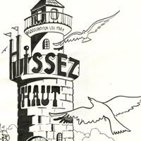 Centre social et culturel Hissez Haut