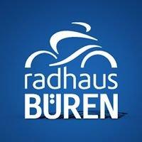Radhaus Büren
