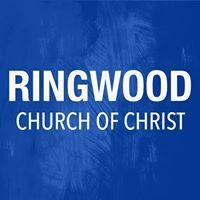 Ringwood Church of Christ