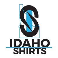 Idahoshirts.com