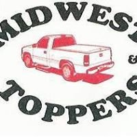 Midwest Toppers & Pickup Accessories, Inc.