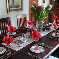 Sontyger Guest House