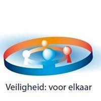 Veiligheidsdag Veiligheidsregio IJsselland