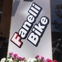 Fanelli Bike