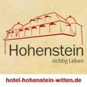 Hotel Haus Hohenstein Witten