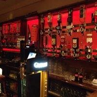 Cotters Bar