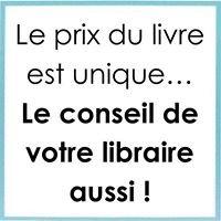 Librairie Les 3 Souhaits