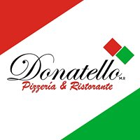 Donatello Pizzería & Ristorante