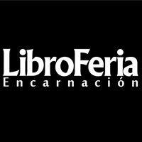 Libroferia Encarnación