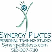 Synergy Pilates and Personal Training Studio - Round Rock