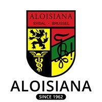 Aloisiana Brussel